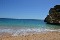 Benagil Beach 2