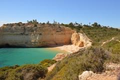 Praia do Carvalho 1