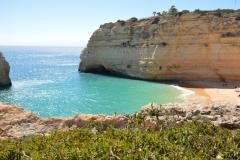 Praia do Carvalho 2