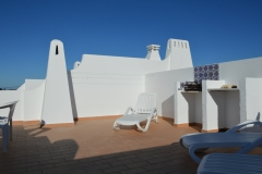 Roof Terrace 5