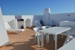 Roof Terrace 4