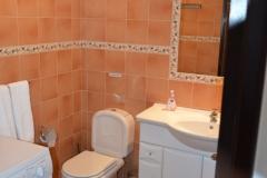 Main Shower Room 1