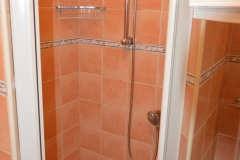Ensuite Shower Room 2